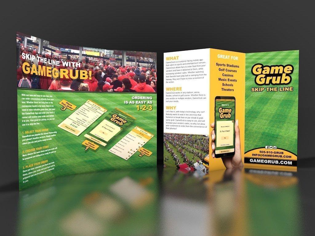 Brochure 14