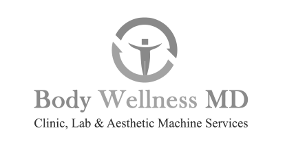 Untitled-1_0034_Body-Wellness-MD-Logo