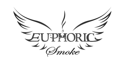 Untitled-1_0040_Euphoric-Smoke-Logo