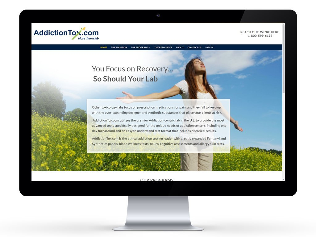 Website - 22