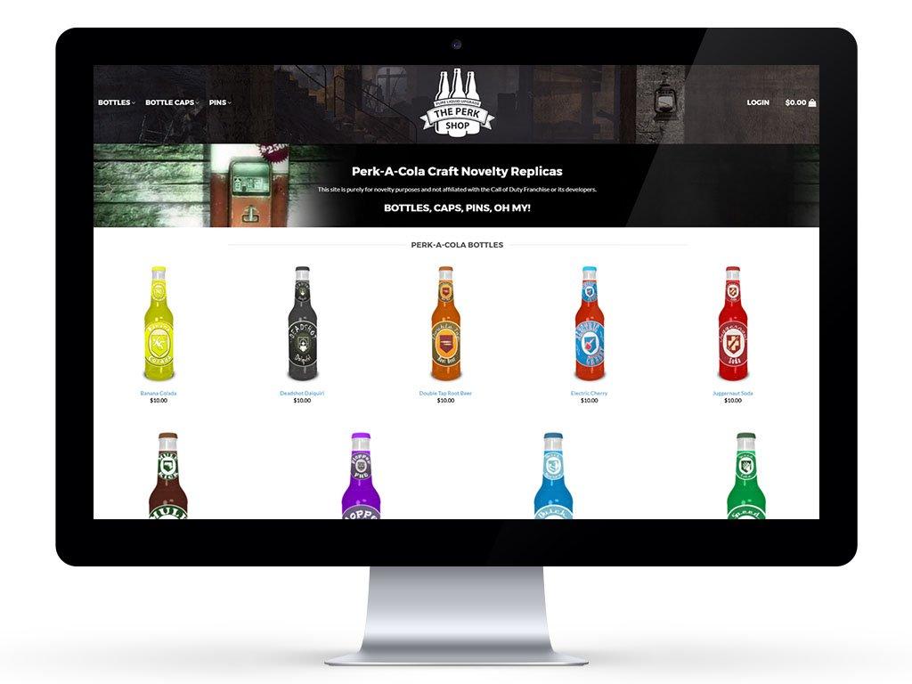 Website - 4