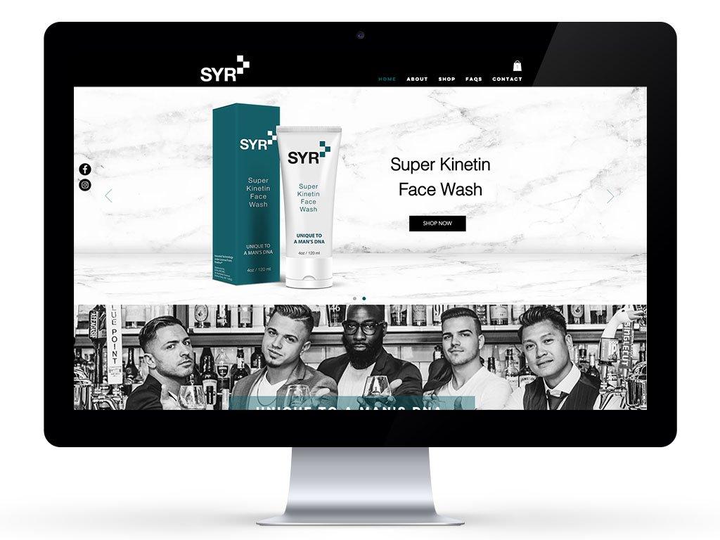 Website - 7