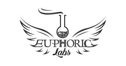 logo - euphoric labs
