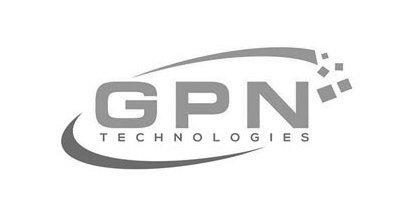logo - gpn