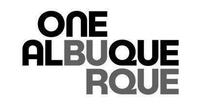 logo-one abq